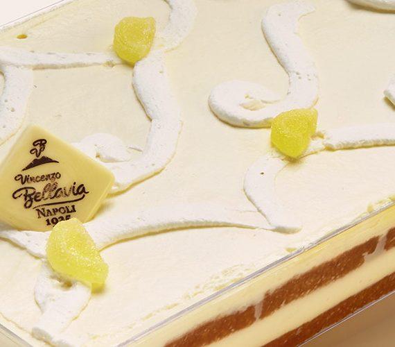 tiramisu-limone-pasticceria-bellavia-part