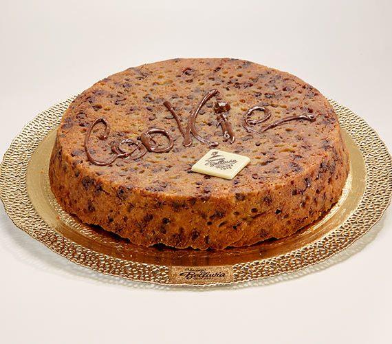 torta-cookie-pasticceria-bellavia