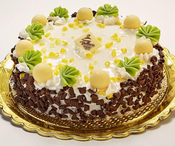 torta-limoncella-pasticceria-bellavia