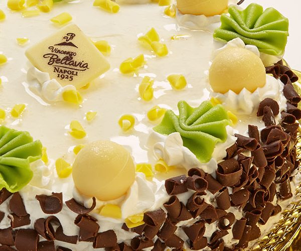 torta-limoncella-pasticceria-bellavia-part