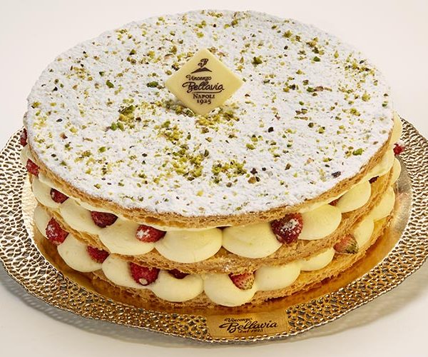 torta-millefoglie-pasticceria-bellavia