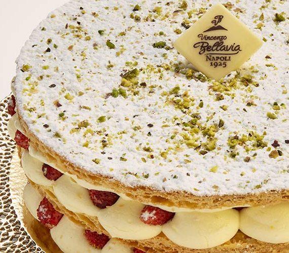 torta-millefoglie-pasticceria-bellavia-part