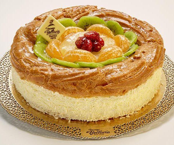 torta-napoleone-pasticceria-bellavia