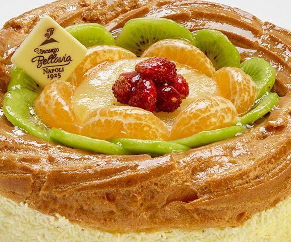 torta-napoleone-pasticceria-bellavia-part