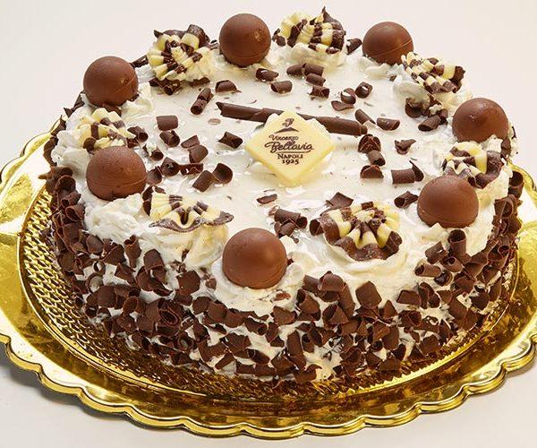 torta-panna-cioccolato-pasticceria-bellavia