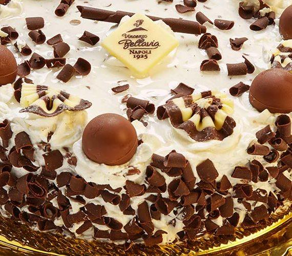 torta-panna-cioccolato-pasticceria-bellavia-part