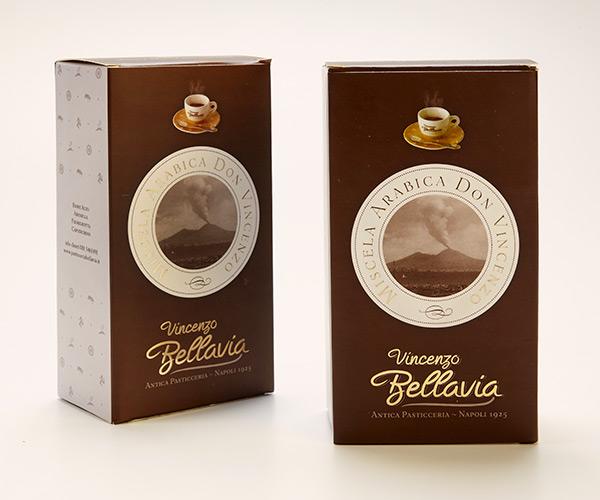 busta-caffe-pasticceria-bellavia
