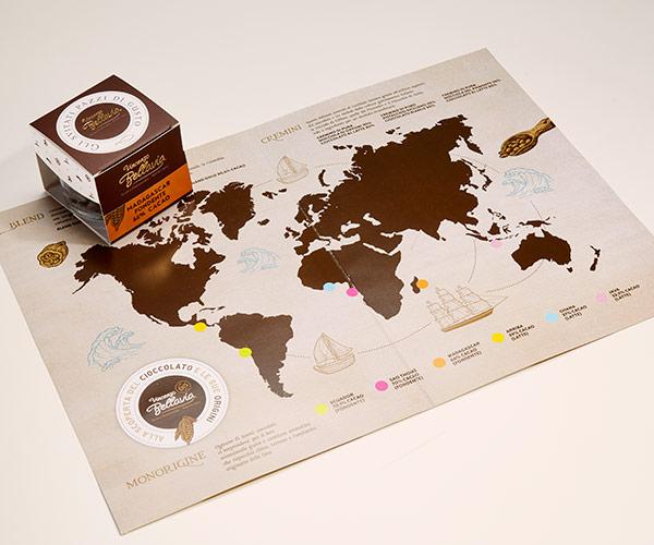cassetta-cioccolata-luxury-part-1-pasticceria-bellavia