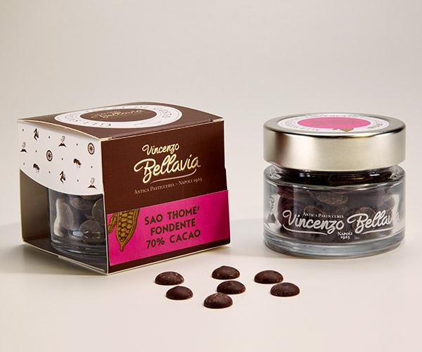 cassetta-cioccolata-luxury-part-2-pasticceria-bellavia