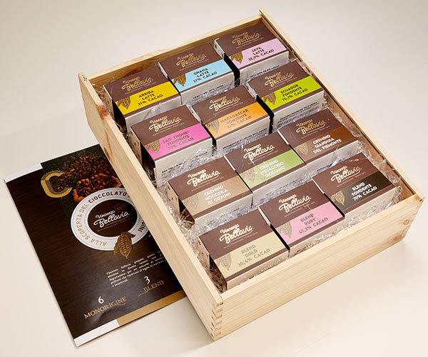 cassetta-cioccolata-luxury-pasticceria-bellavia