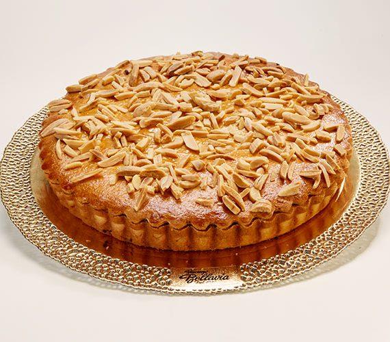 torta-amare-napoli-pasticceria-bellavia