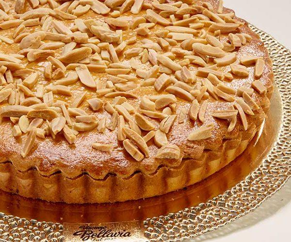 torta-amare-napoli-pasticceria-bellavia-part